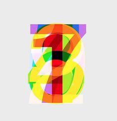 Google Image Result for http://imgs.abduzeedo.com/files/paul0v2/typography-mania/33/tm-24.jpg