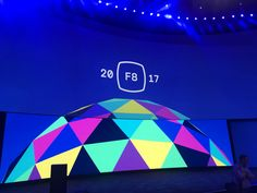 Facebook open sources Caffe2 its flexible deep learning framework of choice