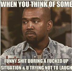 Too often