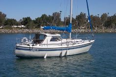 1984 LM 30 Motorsailer Sail Boat in San Diego Pilothouse Boat, Wood Boats, Sail Boats, Yacht Boat, Open Water, Boats For Sale, Sailing Ships, San Diego, United States