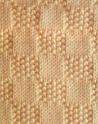 Knitting with needles knitting pattern scheme - Projekty na vyskúšanie - Diy Crafts Knitting, Easy Knitting Patterns, Crochet Blanket Patterns, Knitting Stitches, Baby Knitting, Stitch Patterns, Knitting Needles, Knitted Hats Kids, Knitted Blankets