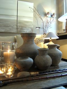 HOME INTERIOR AND LIFESTYLE BLOG