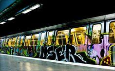 TYÖKOKEMUS - Sound Development City Art Expedition on monikulttuurinen ja poikkitaiteellinen projekti, missä työskentelin brasilialaistaitelijan tuotantoavustajana hänen Silent Walk -teoksessaan.