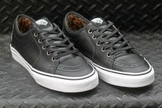 11 Best VANS images | Vans, Sneakers, Vans shoes
