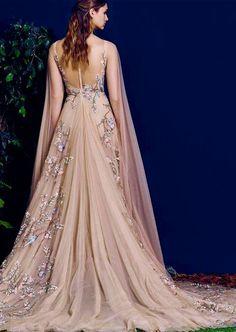 The Royals And I, thewonderofafairytale: Hamda Al Fahim Fall/Winter...