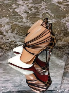 christian dior shoes sale gold louboutins ebay
