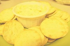 Fire and Ice Cream Cheese Dip Appetizer Dips, Appetizer Recipes, Fun Food, Good Food, Wholly Guacamole, Cream Cheese Dips, Gourmet Cooking, Fire And Ice, Salsa