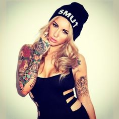 Saraaah arm tattoo for fashion girls #arm #tattoo #girls   www.loveitsomuch.com