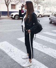 Укороченные брюки штаны с лампасами 7/8 акция ценя Турция за 299 грн.