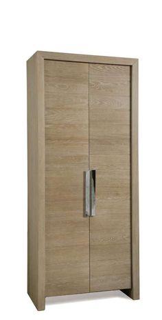 slettvoll Tall Cabinet Storage, Furniture, Home Decor, Home, Decoration Home, Room Decor, Home Furnishings, Home Interior Design, Home Decoration