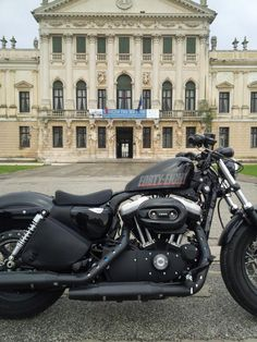 HD Forty Eight - gotta have this!