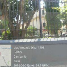 Zoom Mappa