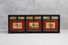 Shimu China Stock, Chinese Antique Furniture and Accessories to Buy Online