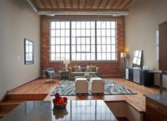 Top 10 Tips to Make a Rental a Home #rental #apartment