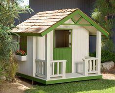 playhouse - Google 搜尋