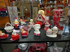 #Valentines - #Gifts - #Resale by Remarkable Resale