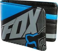 Fox Racing Clothing, Rock Star Outfit, Lifted Ford Trucks, Swagg, Boyfriend Gifts, Motocross, Air Max, Shoulder Bag, Wallets