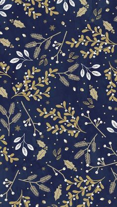 Free iPhone Holiday Wallpaper from Mixbook wallpaper iphone Free Holiday iPhone Wallpaper — Mixbook Inspiration Holiday Iphone Wallpaper, Beste Iphone Wallpaper, Wallpaper Iphone Disney, Floral Wallpaper Phone, Winter Wallpaper Desktop, Christmas Aesthetic Wallpaper, Christmas Desktop Wallpaper, Floral Pattern Wallpaper, Cute Wallpapers