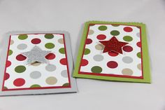 StampinFantasy: Leckereientütchen Stampin Up, Coasters, Winter, Treats, Crafting, Winter Time, Coaster, Stamping Up, Winter Fashion