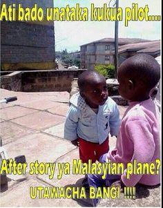 8 Best Funny Kenyan Memes Images Memes Funny Kenyan