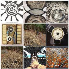 http://cinedumotion.blogspot.com.es/2015/03/unidad-didactica-poesia-visual.html Recursos para dibujo artístico en: http://debuxoartistico.blogspot.com