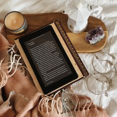 Kindle, Book Aesthetic, Aesthetic Pictures, Book Flatlay, Birthday Money, Book Instagram, His Dark Materials, Paper Book, Coffee And Books