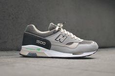 NEW BALANCE URBAN EXPLORATION PACK   Sneaker Freaker