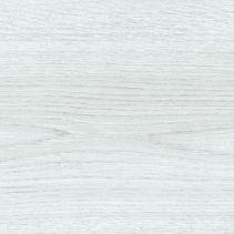 Parchet - Livrare Rapida - Parketlacheie.ro Plank, Design, Planks
