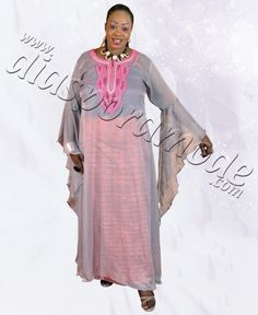 MBAYANG THIAM : « On peut être femme de média et être une excellente épouse » - Diaspora mode : Portail de mode et de style