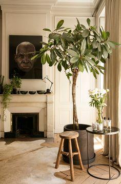 maison-hand-appartement-parisien-décoration-inspiration-20.jpg