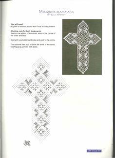 renda de bilros / bobbin lace varios / various Thread Crochet, Crochet Motif, Crochet Patterns, Madonna, Bruges Lace, Bobbin Lacemaking, Lace Art, Bobbin Lace Patterns, Point Lace