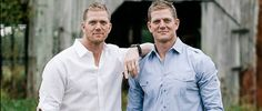 Feeling The Heat: SunTrust Reverses Decision on Conservative Benham Brothers Due to National Attention