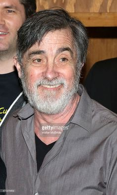 HBD Roger Rees May 5th 1944: age 71