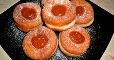 cukormentes   Jön a farsang, mindenki fánkot süt.  Nem vagyok édesszájú mióta ezen az étrenden vagyok de ezt most muszáj volt :)   Természe...