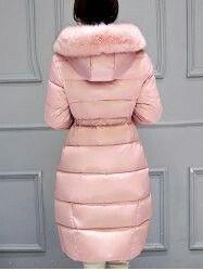 Cute Winter Coats, Winter Jackets, Fashion, Winter Coats, Moda, Winter Vest Outfits, Fashion Styles, Fashion Illustrations