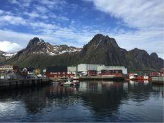 Norway8.png 661 × 497 bildepunkter