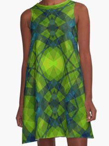 scardesign11: Top Selling A-Line Dresses
