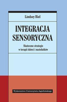 Integracja sensoryczna Special Educational Needs, Sensory Play, Good Books, Activities For Kids, Kindergarten, Study, Teacher, School, Marketing