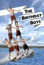 A fashion designer, a man raised in nature and a struggling indie rock band may seem like they have nothing in common, but they're all trying to find where they belong in the world. http://www.iwatchonline.to/episode/40938-the-birthday-boys-s02e01