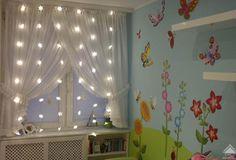 pokój mojej rocznej córeczki 2