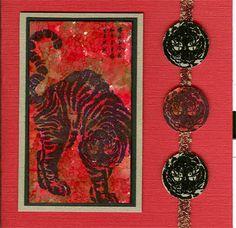P025 - Art Neko - Picasa Web Albums Year of the Tiger