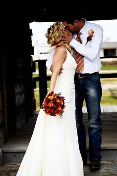"""I just want to do this pose period.  Not even for a wedding shot.  Just an """"us"""" shot. http://www.fashiondivaly.com/w4w"""