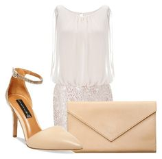 """Untitled #713"" by littleprincess555 ❤ liked on Polyvore"