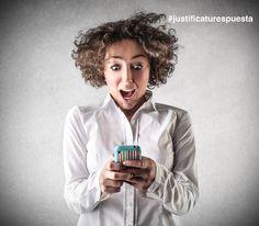 7 Razones por las que uso un smartphone en el aula