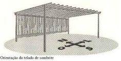 Resultado de imagem para BANCADA VIVEIRO MUDAS