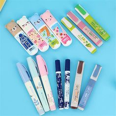 Cheap pen uv, Buy Quality pen or handheld scanner directly from China pen drive with price Suppliers: Attention 1.This product is sent with a special China post. You will get a tracking number,but it only can be tracked