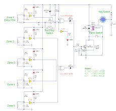 How to map house electrical circuits electrical pinterest june 2013 circuit wiring schematic circuit free 28 images shared wiring june june 2013 raul s diagrams collection june 2013 diagrams circuit asfbconference2016 Choice Image