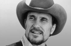 Robert DUVALL (b. [Filmsite, OW] > BIO > Active since 1952 > Born Robert Selden Duvall 5 Jan 1931 California > Other: Director > Spouses: Barbara Benjamin div); Luciana Pedraza (m. Robert Duvall, Western Film, Western Movies, Hollywood Stars, Classic Hollywood, Hollywood Icons, Apocalypse Now, Cowboy Up, Raining Men