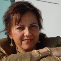 Mieke Allersma Fails, Make Mistakes