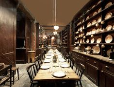 12 Grimmauld Place - Harry Potter Wiki - Wikia